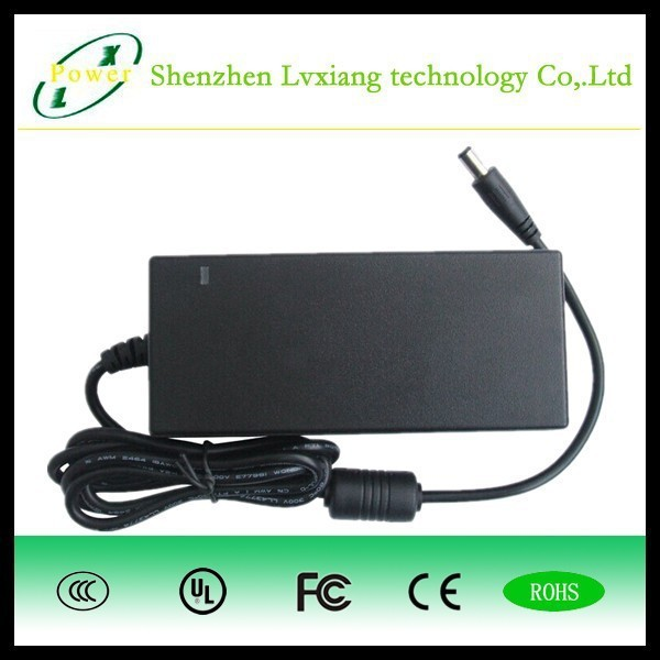 power supply for led tube 24v 4a ac dc adapter for 3d printer 96w euro ac-dc adapter
