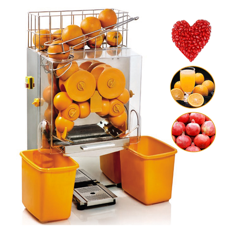 2000e 1 froid presse zumex orange juicer machine centrifugeuses id de produit 60546323729 french. Black Bedroom Furniture Sets. Home Design Ideas