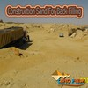 Guaranteed top Quality Egypt Construction Sand To Fill Under Tiles