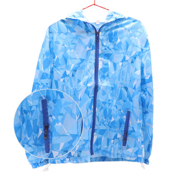 Breathable Sun Protection Women Lightweight Coat Jacket,Sun Protection Clothing