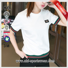t-shirt manufacturers in mexico/t-shirt manufacturer lahore pakistan/asymmetrical t-shirt