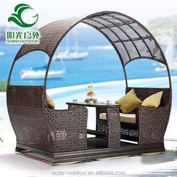 4 Seater Swing Chair Outdoor Garden Furniture Rocking Chair Swings Set    Buy 4 Seater Swing Chair,Outdoor Garden Furniture,Rocking Chair Swings Set  ...
