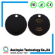 Android beacon ibeacon cc2541 solar cell ibeacon Support IOS and Android System