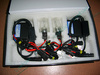Super Slim HID XENON KIT with Telescopic Bulbs 35w 55w 12V 24V AC DC