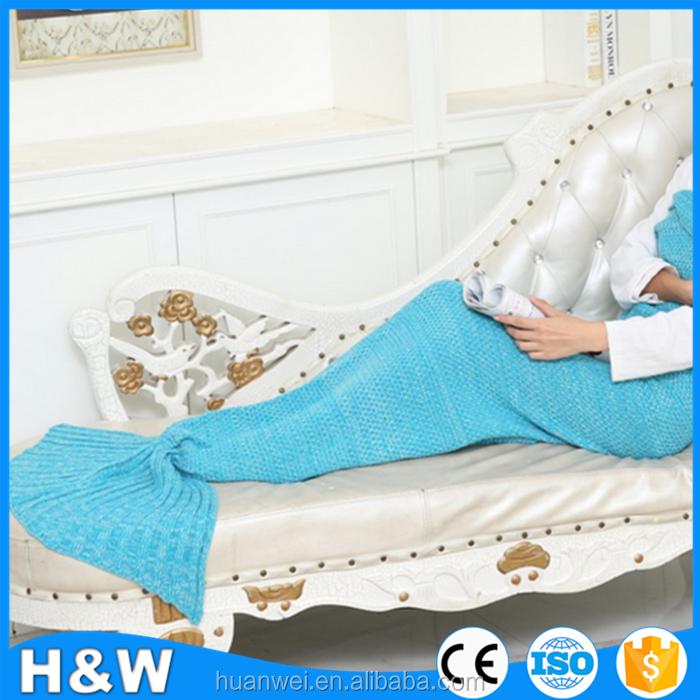 Venta al por mayor sirena crochet-Compre online los mejores sirena ...