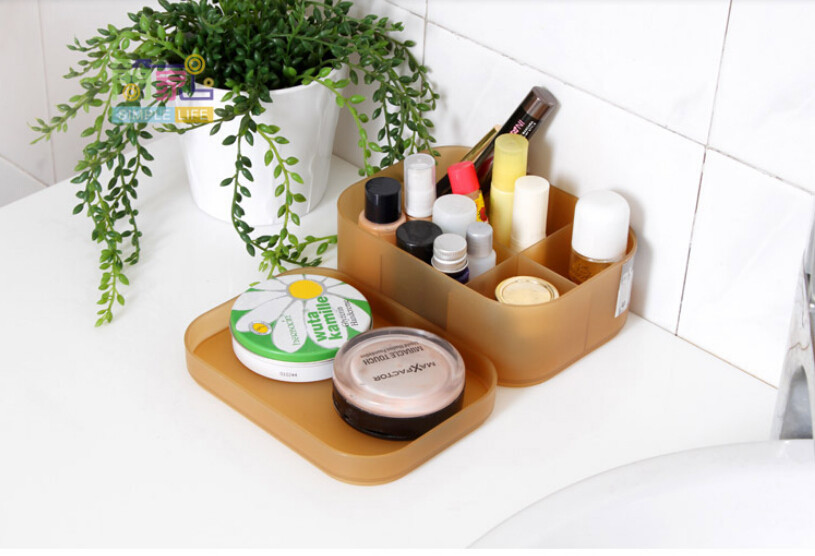 YHna 50Pcs Household Bathroom Table Top Holder Storage Hanger Kitchen Clear Non-slip Pads Double Sided Suckers Suction Cup 20mm