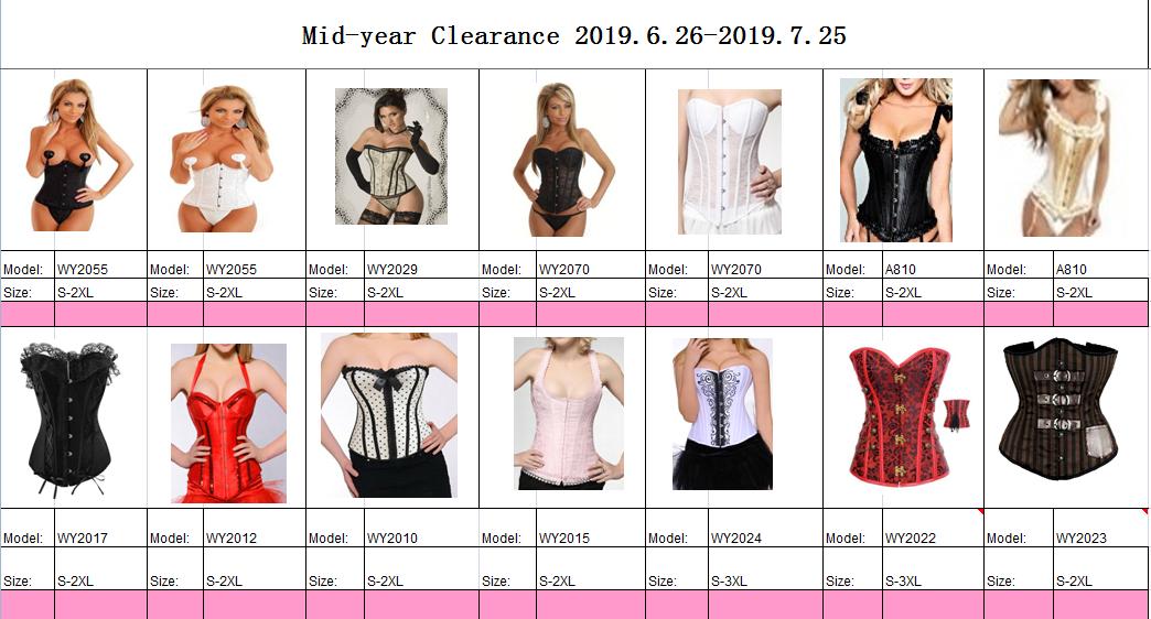 sale lady waist cincher.png