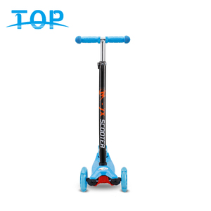 China manufacture motor scooter kick scooter bike with good price