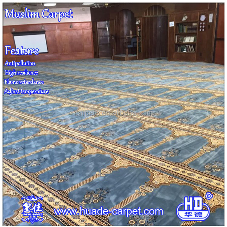 guangzhou carpet guangzhou carpet suppliers and manufacturers at alibabacom - Carpets For Sale