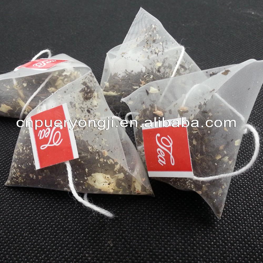 Sleeping tea / Night tea / Relax tea with personalized service, Customized all kinds of USFDA Herbal Teas - 4uTea | 4uTea.com