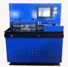 Automobile electronic EPT2000 hydraulic PT injector flow test bench