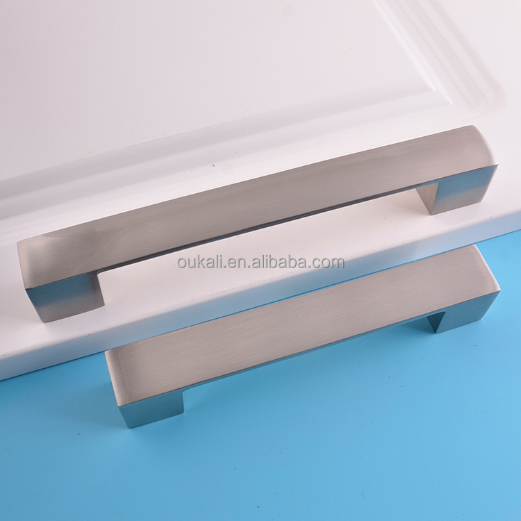 Japanese Cabinet Handles, Japanese Cabinet Handles Suppliers and ...