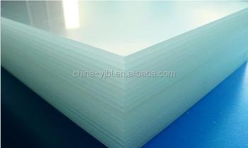 China 40lpi 60lpi 70lpi 3d Lenticular Lens Sheet For Making Hd 3d Picture Pet Lenticuar Film Buy Pet Plastic Sheet Plastic Sheet For Babies 3d Acrylic Sheet Product On Alibaba Com