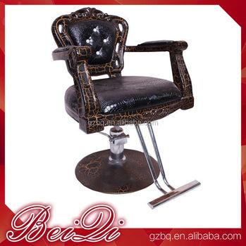 Hair salon furniture china cheap antique barber chair for sale cheap buy cheap barber chair - Hair salon furniture for sale ...