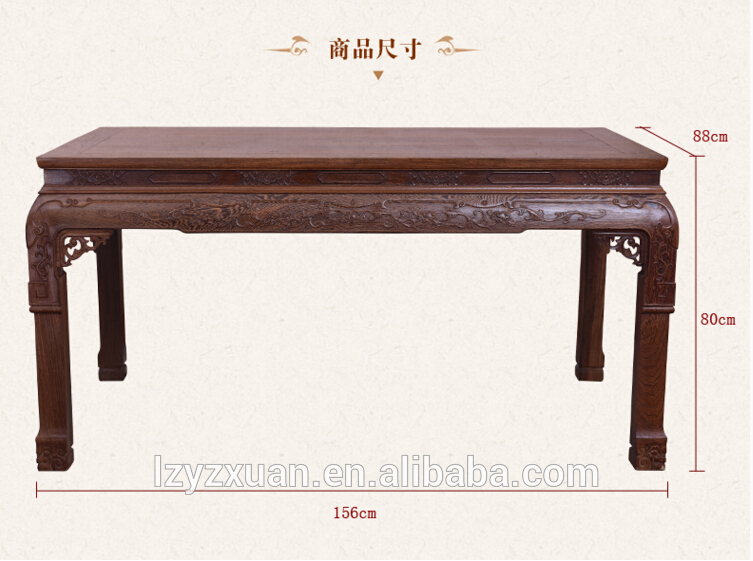 Recycled Wood Furniture, Recycled Wood Furniture Suppliers and Manufacturers  at Alibaba