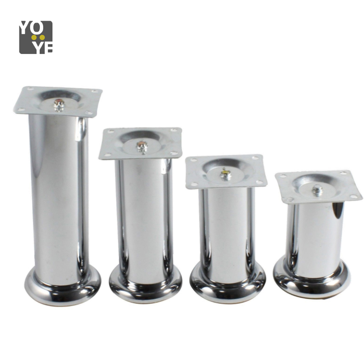 Stainless Steel Sofa Legs, Stainless Steel Sofa Legs Suppliers And  Manufacturers At Alibaba.com