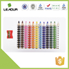 promotional quality color pencil suppliers