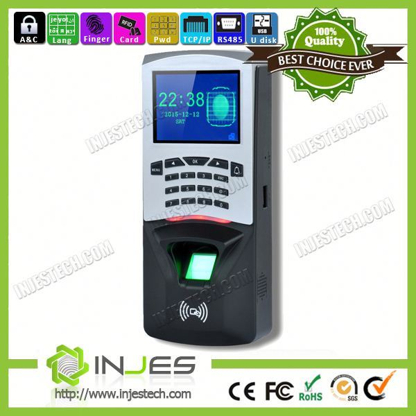 Buy Cheap China clock access doors biometric Products, Find