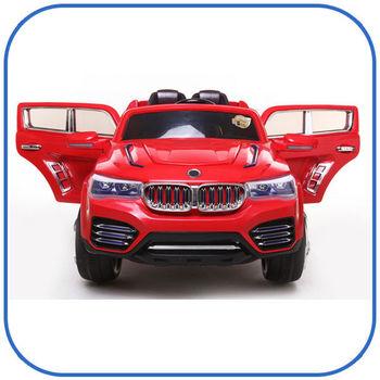 Sıcak Tasarım Elektrikli Oyuncak Araba Motorları Ile Amortisör Buy
