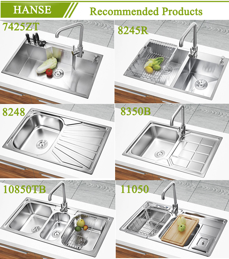 Kitchen Sink Drain Rack K h7845r silgranit sink stainless steel wash trough undermount k h7845r silgranit sink stainless steel wash trough undermount stainless kitchen sink workwithnaturefo