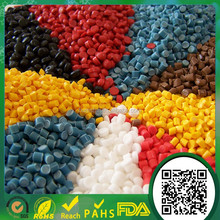 Gerecycled plastic <span class=keywords><strong>pellets</strong></span> <span class=keywords><strong>pvc</strong></span> <span class=keywords><strong>pellets</strong></span> prijs