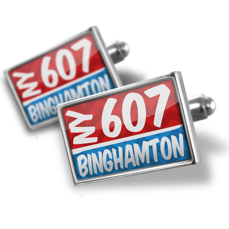 Cheap Best Restaurants In Binghamton Ny Find Best