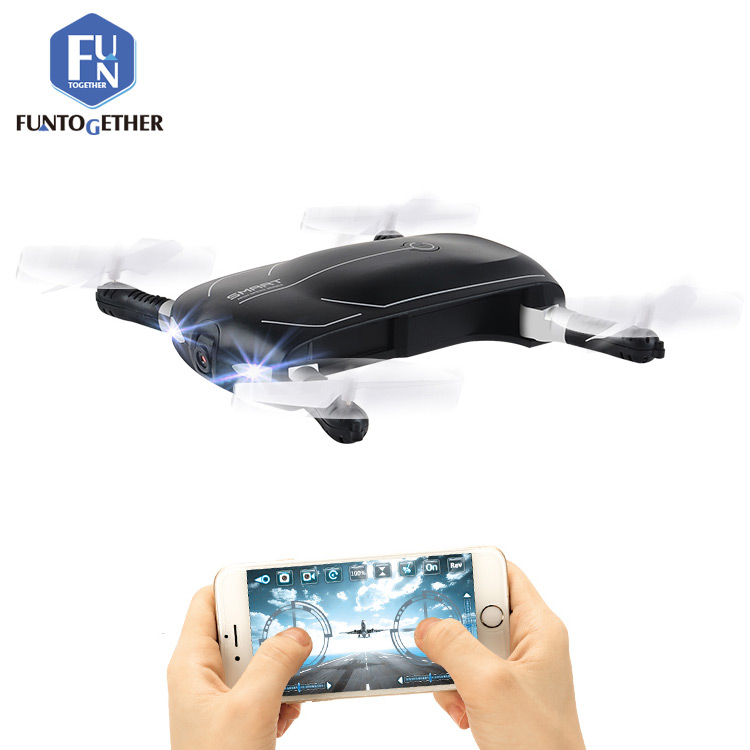 Real-time transmission rc professional drone <strong>mini</strong> with camera