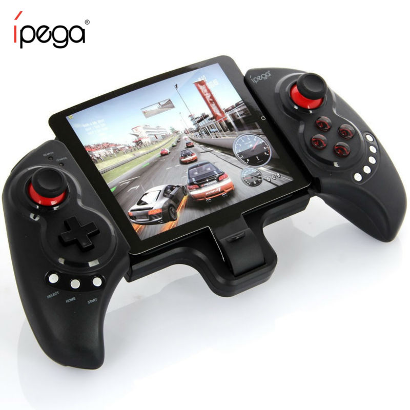 iPEGA PG-9023 Gamepad Android Joystick For Phone PG 9023