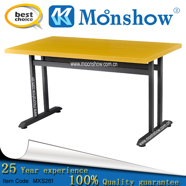 Reading table alibaba express MOONSHOW office furniture