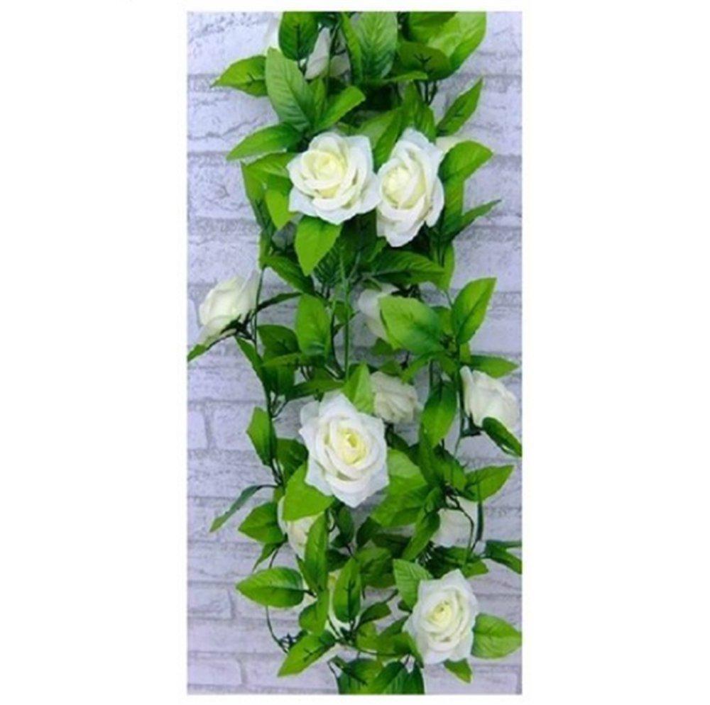 Cheap Silk Flower Wall Find Silk Flower Wall Deals On Line At