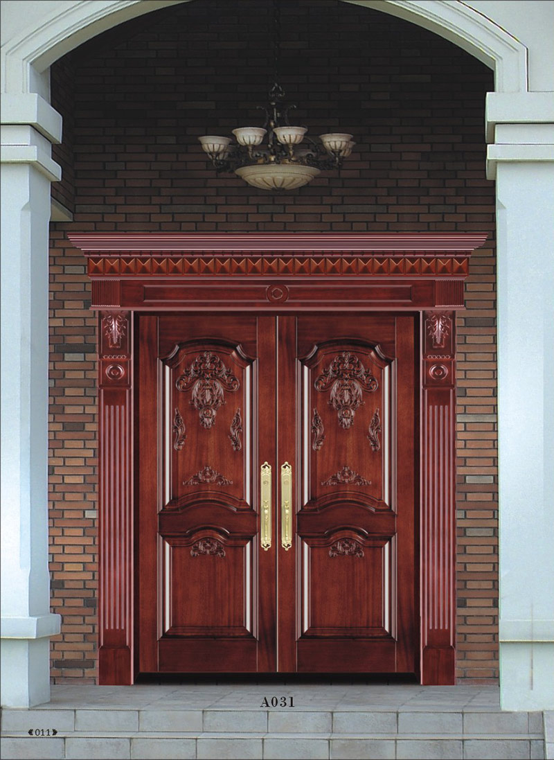 Used Wood Exterior Doors, Used Wood Exterior Doors Suppliers and ...