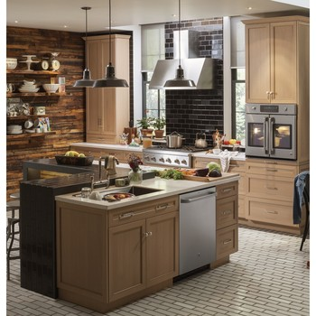 Professional Factory American Standard Traditional Luxury ...