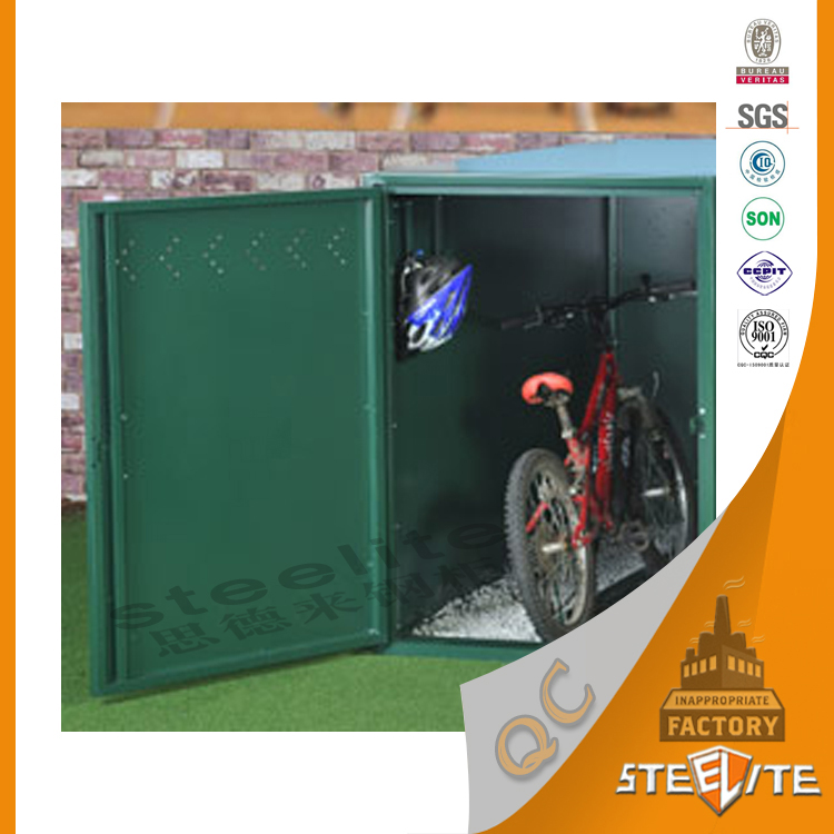 Bike Lockers For Sale, Bike Lockers For Sale Suppliers And Manufacturers At  Alibaba.com