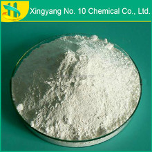 High quality factory price Chlronated Paraffin-70 flame retardant