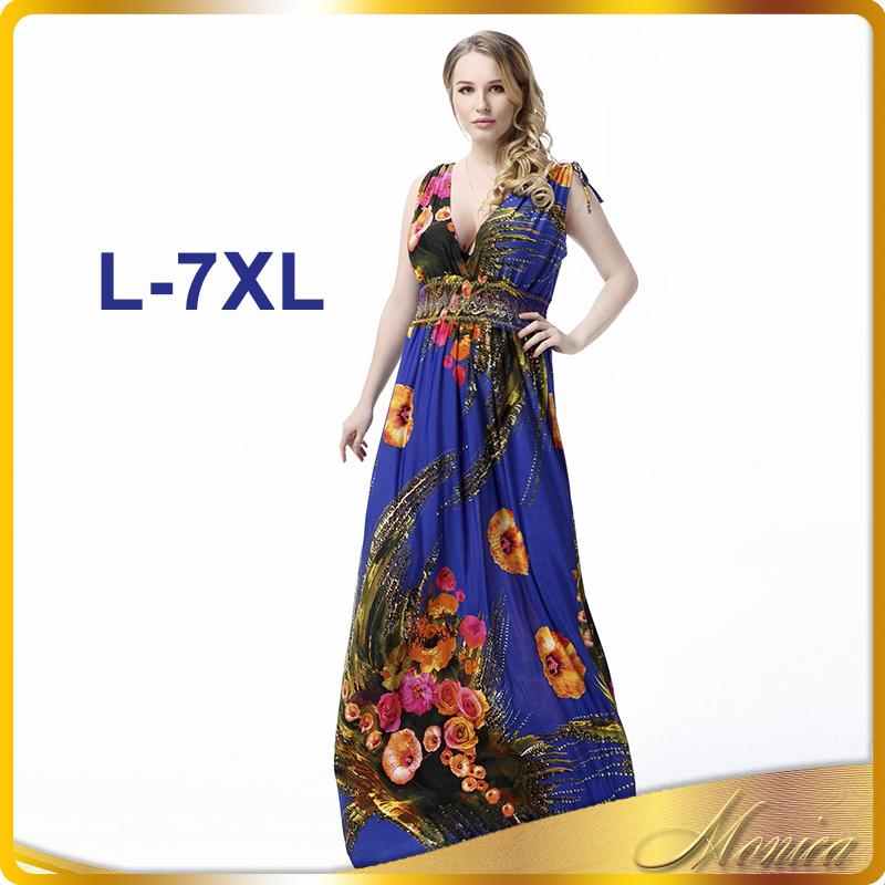 4474be6f5 Nueva llegada mujeres vestidos largos para las mujeres embarazadas  lactancia ropa para mujer maternidad vestido de