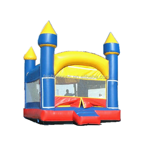 Inflatable bounce ball/inflatable moon jump/ inflatable toys F1069