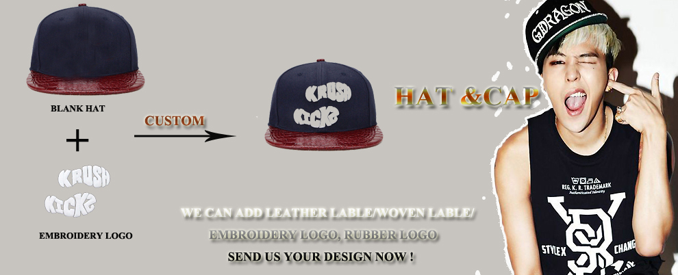 Design funny plain bucket caps, bucket fisherman hat custom, bucket hats with custom logo