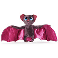 NEW Hotel Transylvania 2 Plush Mavis Bat Dracula Plush Toy Stuffed Soft Dolls 40 18cm Great