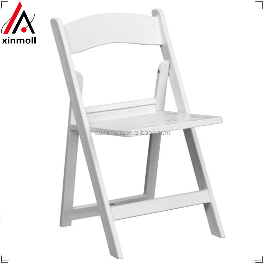 White resin folding chairs - Wholesale White Resin Folding Chair Wholesale White Resin Folding Chair Suppliers And Manufacturers At Alibaba Com