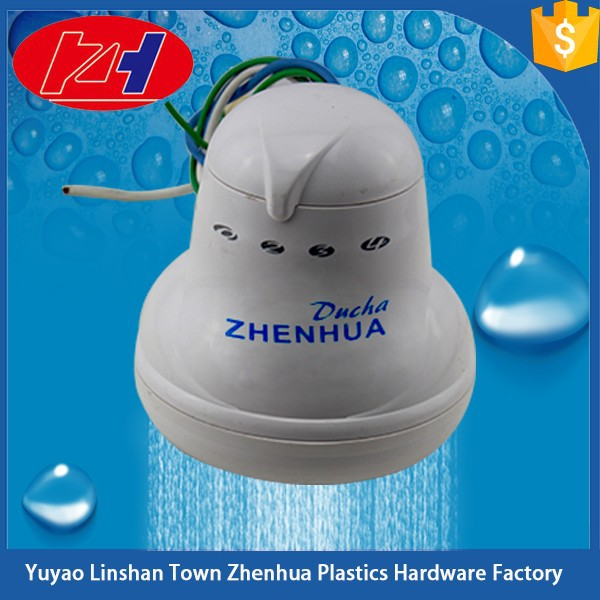 2015 best sale made in zhejiang portable commercial water heaters