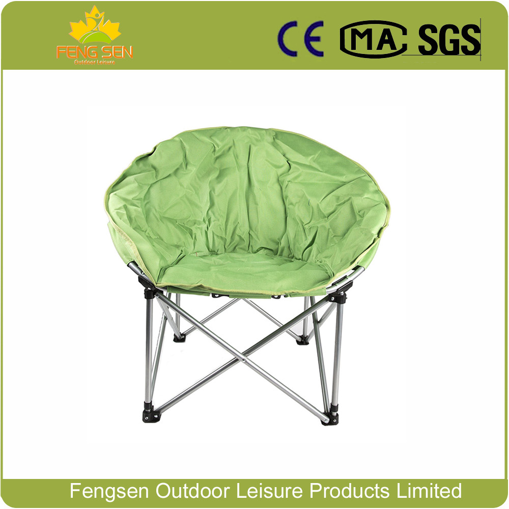 Furniture amp accessories 26 quot camo padded folding anti gravity chair - Indoor Moon Chair Indoor Moon Chair Suppliers And Manufacturers At Alibaba Com