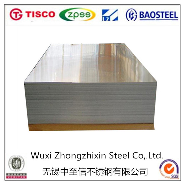 best selling 316 black mirror stainless steel sheets