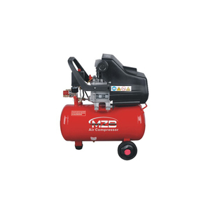used high pressure air compressor for family 7 bar air compressor jack hammer