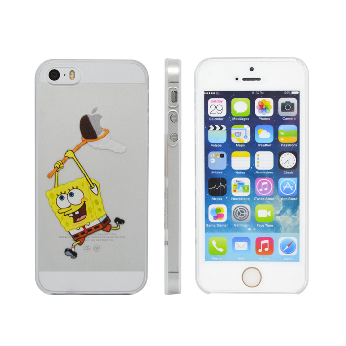 promo code 89f8f cab68 Cheap Iphone 4s Spongebob Case, find Iphone 4s Spongebob Case deals ...