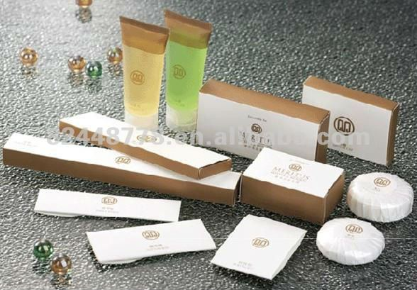 Hotel Bath Amenities Set Include Various Disposable Hotel Toiletries Customized  Logo   Buy Hotel Size Toiletries Disposable Toiletry Kit Hotel Bath Set. Hotel Bath Amenities Set Include Various Disposable Hotel