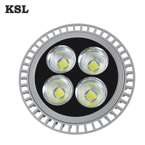120 150 200W Round Type Ip66 Die Casting Aluminum Housing Led Security Flood Light Price