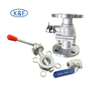 /product-detail/automatic-pressure-relief-valve-china-products-of-non-rising-stem-gate-valve-3pc-ball-valve-60811515486.html