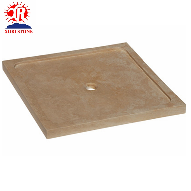 Bathroom Marble Shower Tray, Bathroom Marble Shower Tray Suppliers ...