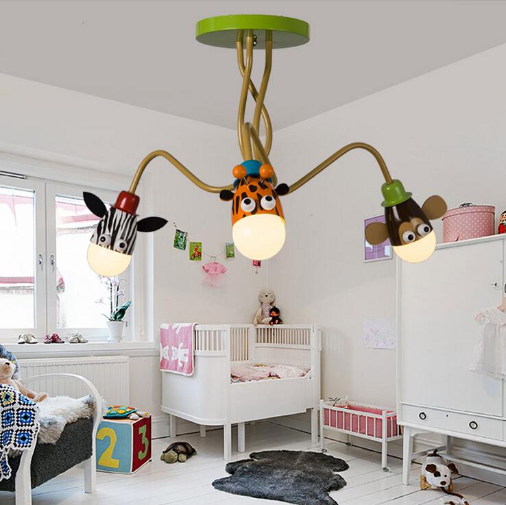 lampe junge werbeaktion shop f r werbeaktion lampe junge. Black Bedroom Furniture Sets. Home Design Ideas