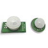 Mini Pyroelectric Infrared PIR Motion IR Sensor Detector Module from Shenzhen